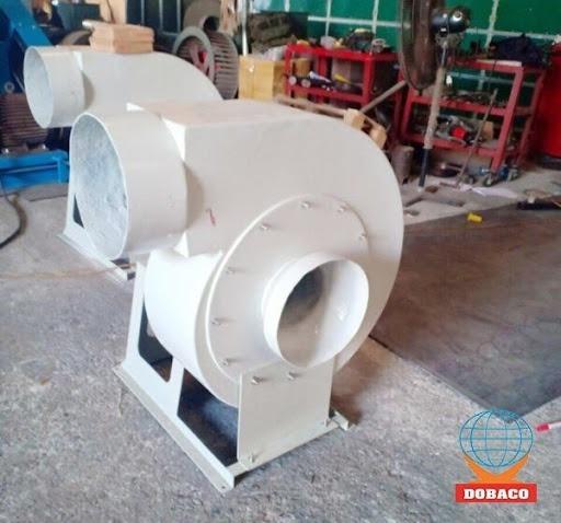 Sản phẩm do DOBACO phân phối được ứng dụng rộng rãi